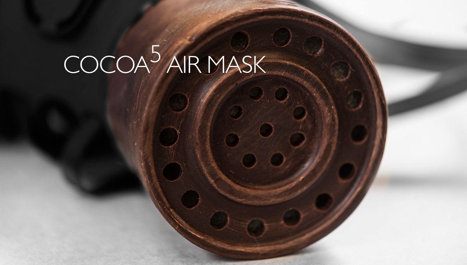 Cocoa-Air-Mask-1-black-detail2