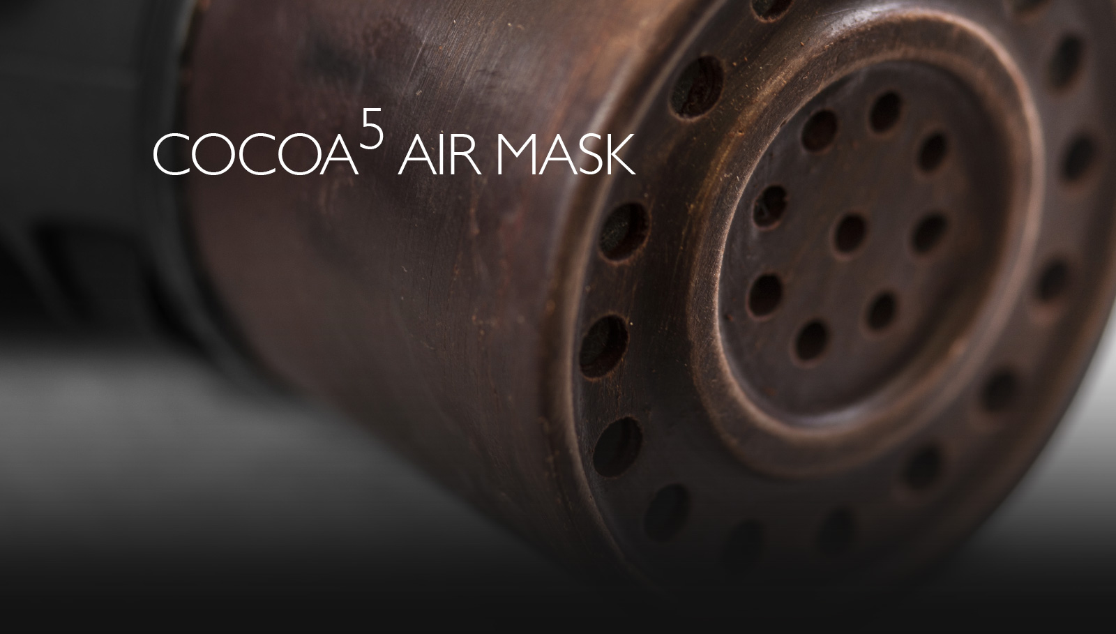 Cocoa-Air-Mask-1-black-detail3
