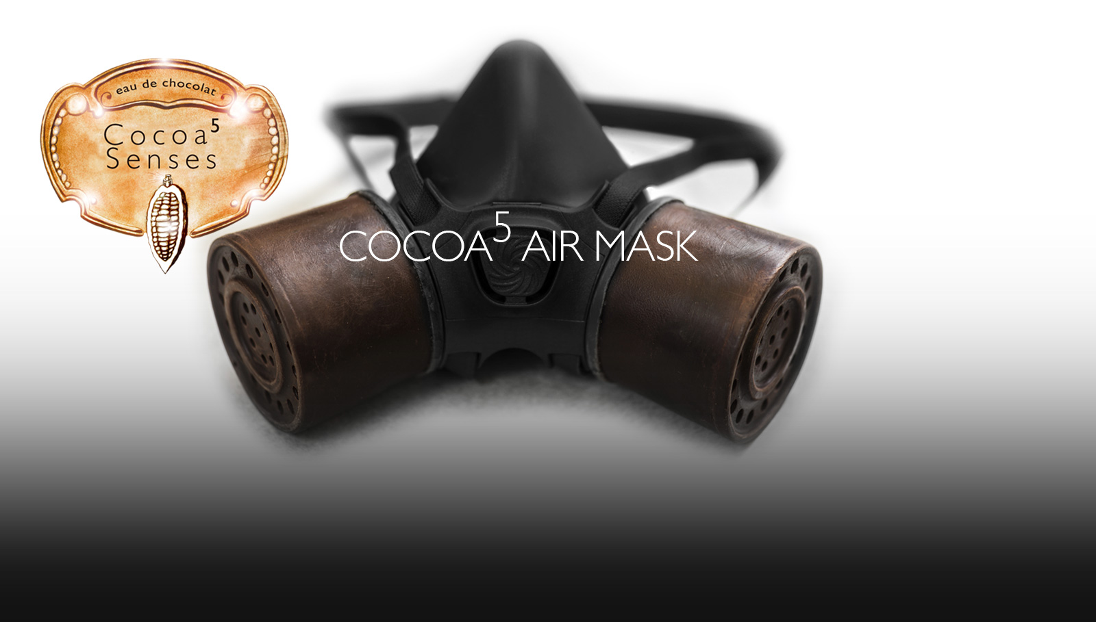 Cocoa-Air-Mask-1-black